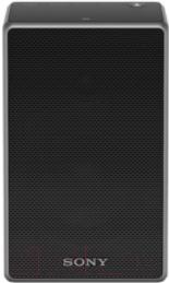 Портативная акустика Sony SRS-ZR5B (черный)