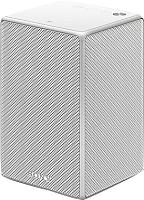 Портативная акустика Sony SRS-ZR5W (белый) -