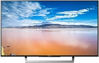 Телевизор Sony KD-43XD8305 -