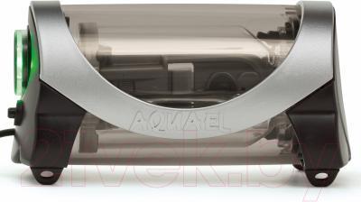Компрессор для аквариума Aquael Oxypro 150 / 111144