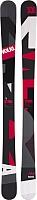 Горные лыжи Volkl Mantra Junior Kid's 116422 (р.138) -
