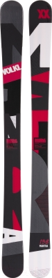 Горные лыжи Volkl Mantra Junior Kid's 116422 (р.148)