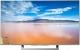 Телевизор Sony KD-49XD8077 -