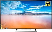 Телевизор Sony KD-50SD8005 -