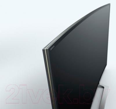 Телевизор Sony KD-50SD8005