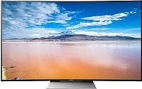 Телевизор Sony KD-65SD8505 -