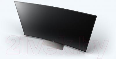 Телевизор Sony KD-65SD8505