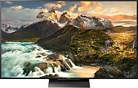 Телевизор Sony KD-65ZD9 -