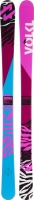 Горные лыжи Volkl Pyra Junior Kid's / 116428 (р.148) -
