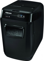 Шредер Fellowes AutoMax 130C / FS-46801 -