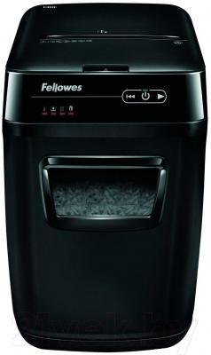 Шредер Fellowes AutoMax 130C / FS-46801
