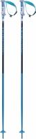 Горнолыжные палки Volkl Phantastick 2 / 166608 (р.125) -