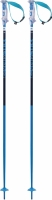 Палки для горных лыж Völkl Phantastick 2 / 166608 (р.130) -