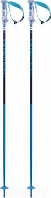 Палки для горных лыж Völkl Phantastick 2 / 166608 (р.135)