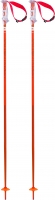 Горнолыжные палки Volkl Phantastick 2 / 166610 (р.115) -