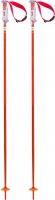 Палки для горных лыж Völkl Phantastick 2 / 166610 (р.130) -