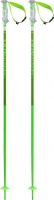 Палки для горных лыж Völkl Phantastick 2 / 166614 (р.130) -