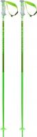 Горнолыжные палки Volkl Phantastick 2 / 166614 (р.135) -