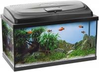 Аквариумный набор Aquael Pao60 Classic 103211 -