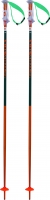 Горнолыжные палки Volkl Phantastick 2 / 167603 (р.130) -