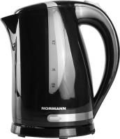 Электрочайник Normann AKL-351 -