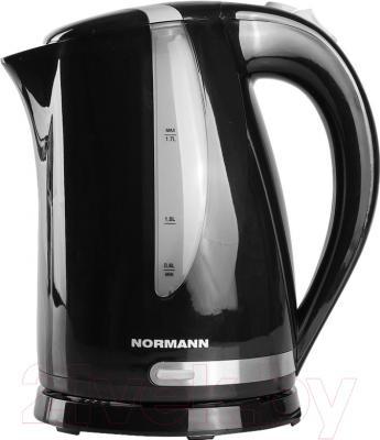 Электрочайник Normann AKL-351
