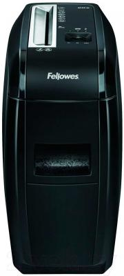 Шредер Fellowes Powershred 21Cs / FS-43602
