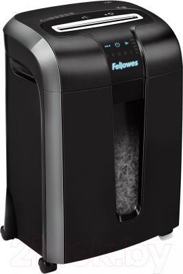 Шредер Fellowes Powershred 73Ci / FS-4601101