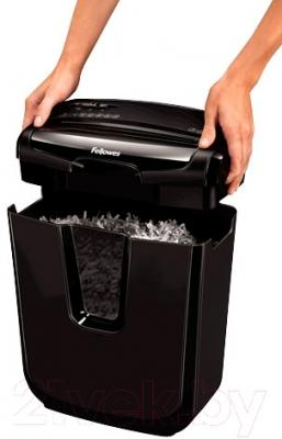 Шредер Fellowes Powershred M-7C / FS-4603101
