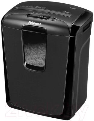 Шредер Fellowes Powershred M-8C / FS-4604101