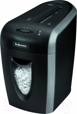 Шредер Fellowes Powershred 59Cb / FS-4659001