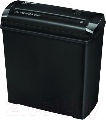 Шредер Fellowes P-25S / FS-47010