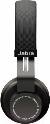 Наушники-гарнитура Jabra Move