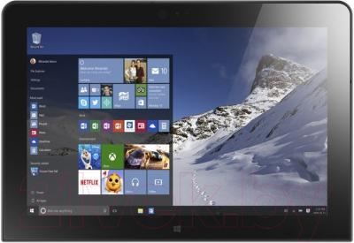 Планшет Lenovo ThinkPad Tablet 10 (20E30013RT)