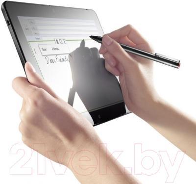 Планшет Lenovo ThinkPad Tablet 10 (20E30013RT)