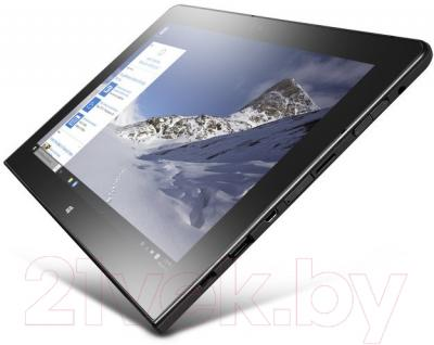 Планшет Lenovo ThinkPad Tablet 10 (20E30012RT)