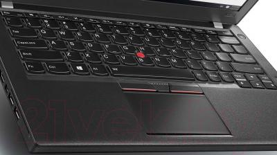 Ноутбук Lenovo ThinkPad X260 (20F50055RT)