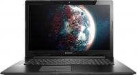 Ноутбук Lenovo IdeaPad B70-80 (80MR02NXRK) -