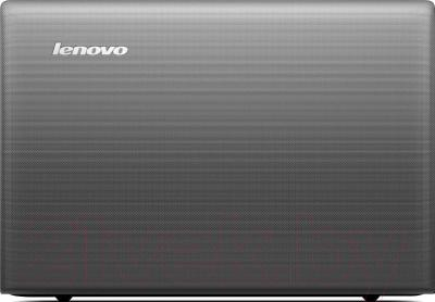 Ноутбук Lenovo IdeaPad B70-80 (80MR02NXRK)