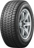 Зимняя шина Bridgestone Blizzak DM-V2 225/70R16 103S -