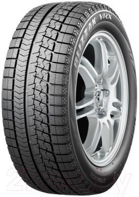 Зимняя шина Bridgestone Blizzak VRX 235/55R17 99S