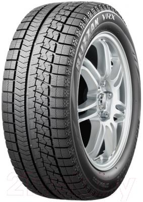 Зимняя шина Bridgestone Blizzak VRX 245/40R19 98S