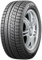Зимняя шина Bridgestone Blizzak VRX 205/60R16 92S -