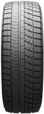Зимняя шина Bridgestone Blizzak VRX 255/40R19 96S