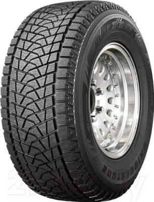 Зимняя шина Bridgestone Blizzak DM-Z3 285/75R16 116R