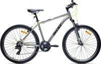 Велосипед Aist Rocky 1.0 (18