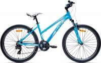 Велосипед Aist Rosy 1.0 (16