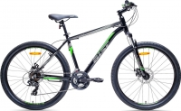 Велосипед Aist Rocky 1.0 Disc (16