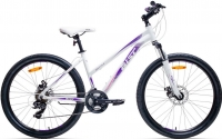 Велосипед Aist Rosy 1.0 Disc (13