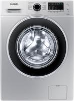 Стиральная машина Samsung WW60J4090HS -